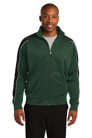Outerwear-Athletic